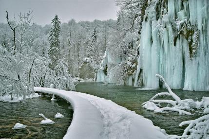 plitvicka-jezera-127