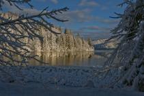 plitvicka-jezera-160