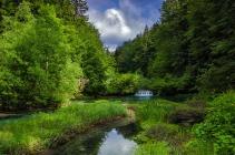 plitvicka-jezera-270