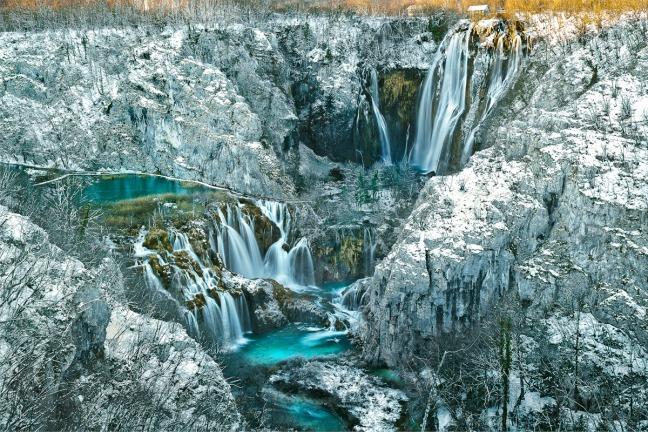 plitvicka-jezera-332