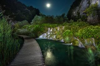 plitvicka-jezera-775